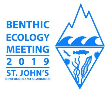 Benthic Ecology Meeting Society - BEMS - Home